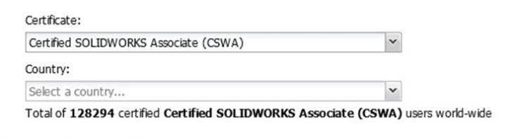 MySolidWorks 101 —  How can MySolidWorks Prepare me for the CSWA?