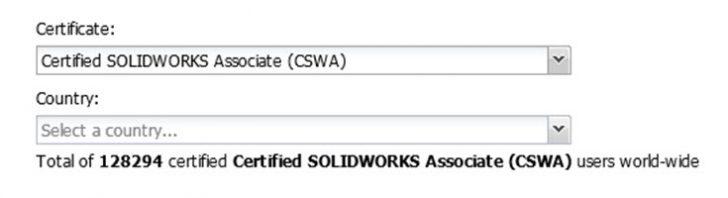 MySolidWorks 101 —  How can MySolidWorks Prepare me for the CSWA?