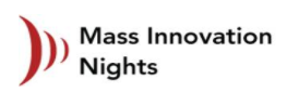 Events for SOLIDWORKS Entrepreneur: DASSAULT SYSTEMES' Welcomes Mass Innovation Nights #104 to the Waltham Campus