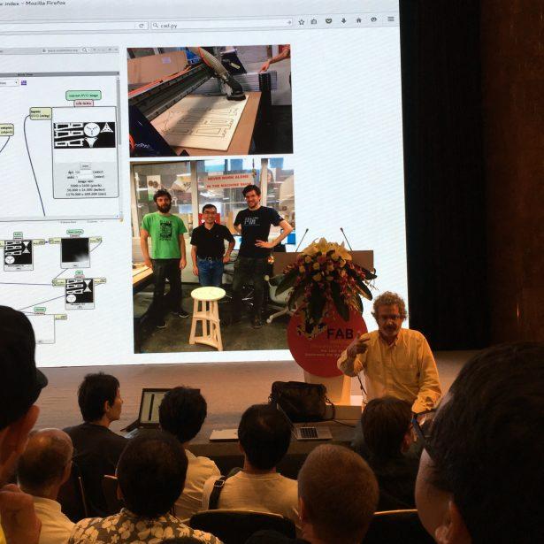 Neil Impromtu SolidWorks MODS add in