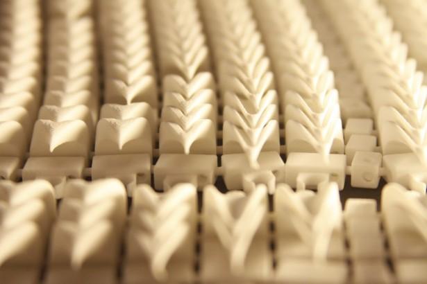 Nitzan Kish SolidWorks Blog 11