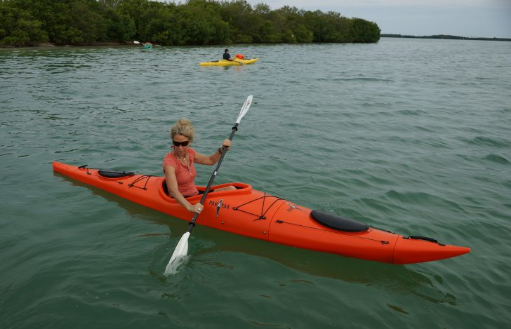 SOLIDWORKS Entrepreneur: Pakayak the Ultimate Packable Kayak