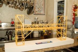 Pasta-Bridge-Engineering-Students-Richard-Williams-630x420