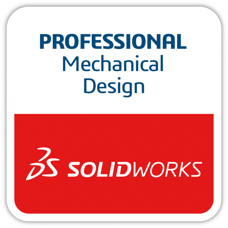 SOLIDWORKS World – Education Breakouts Value of CAD Certifications
