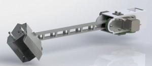 Rover-Hawks-arm-rendering