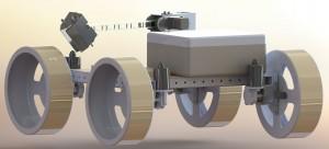 Rover-Hawks-rover-rendering