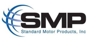 Standard Motor Products - Students Day
