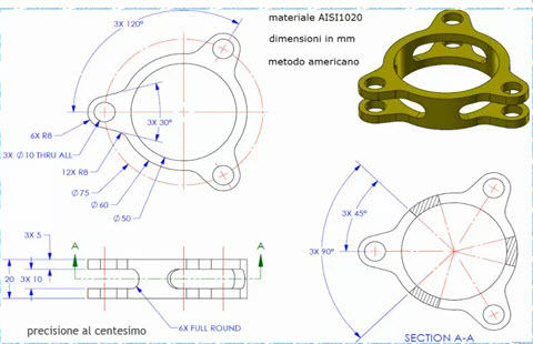 solidworks-italian-speed-contest-1