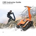SolidWorks CAD Instructors Guide