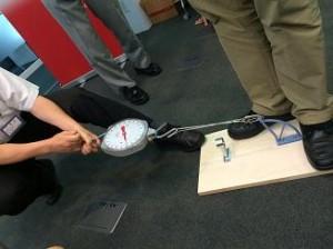 SolidWorks Japan EDU Teacher Simulation Camp 3