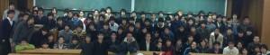 SolidWorks Japan FSAE 4