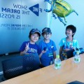 SolidWorks Japan Family Fun Day 1