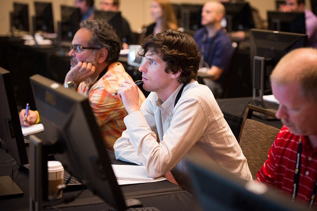 SolidWorks User Group Network – for Educators too