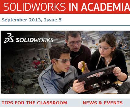 EDU News – Fall 2013