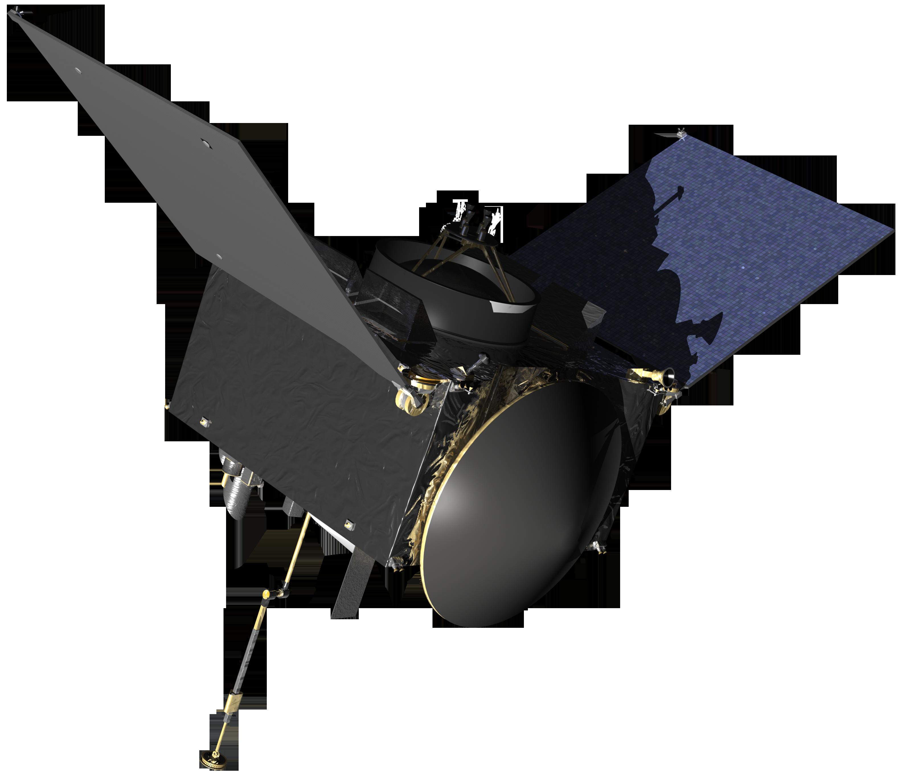 spacecraft names - photo #35
