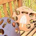 Tray Bien Pine Trays