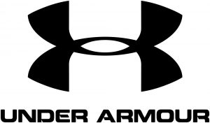 Under Armour - Students Day