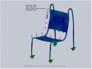 VIGNESHKUMAR KANNAN SolidWorks Simulation