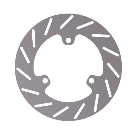 VIT Brake Rotor SolidWorks Teacher Blog
