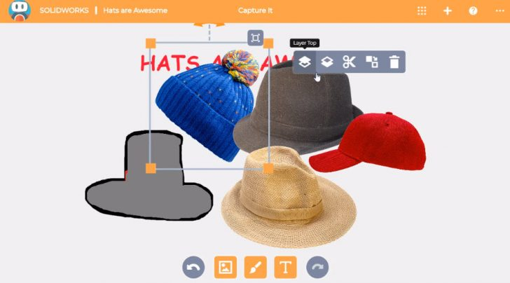 SOLIDWORKS Apps for Kids How-To: Order Content