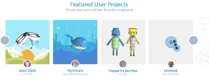 Back to School with SOLIDWORKS Apps for Kids