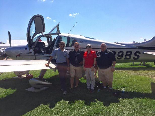cirrus at eaa SOLIDWORKS - Copy