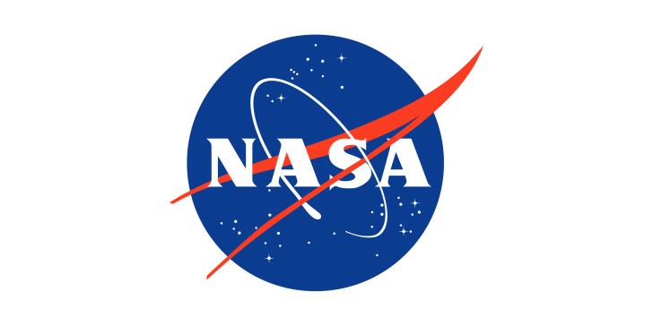 STEM Program – Students in Montana work with NASA