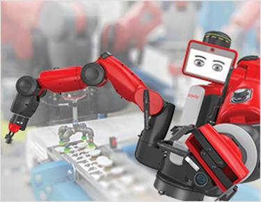 See What's New in SOLIDWORKS Education Edition 2016-2017