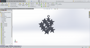 star-field-in-solidworks