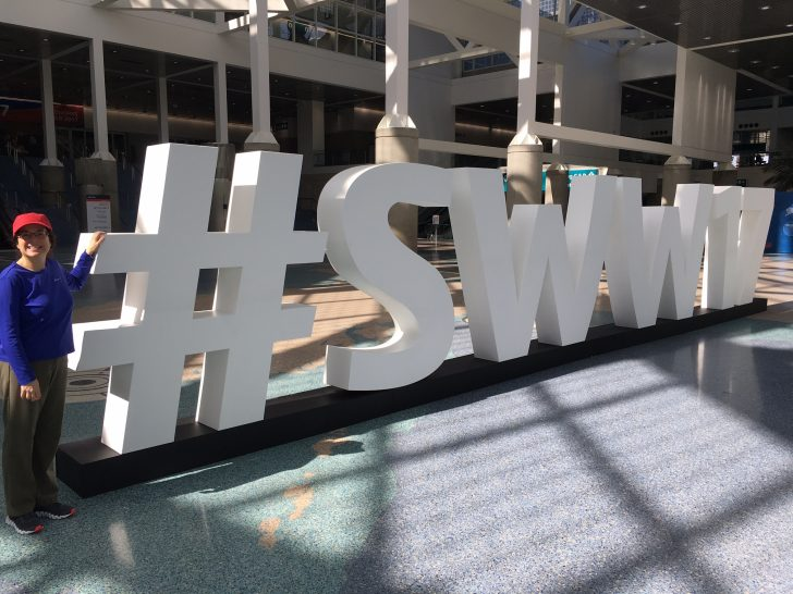 SOLIDWORKS WORLD 2017 Are You Ready?