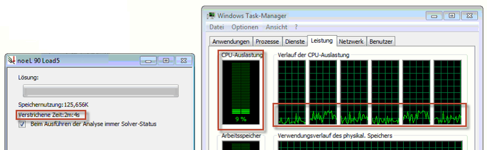 03 - CUS system solver launched and nearly idle - Copy