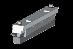 Assembly Model