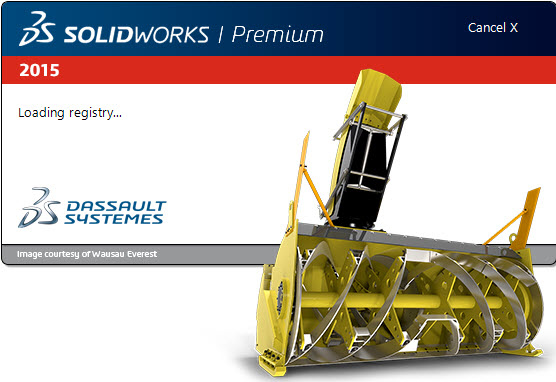 Multiple Installations of SOLIDWORKS Best Practices
