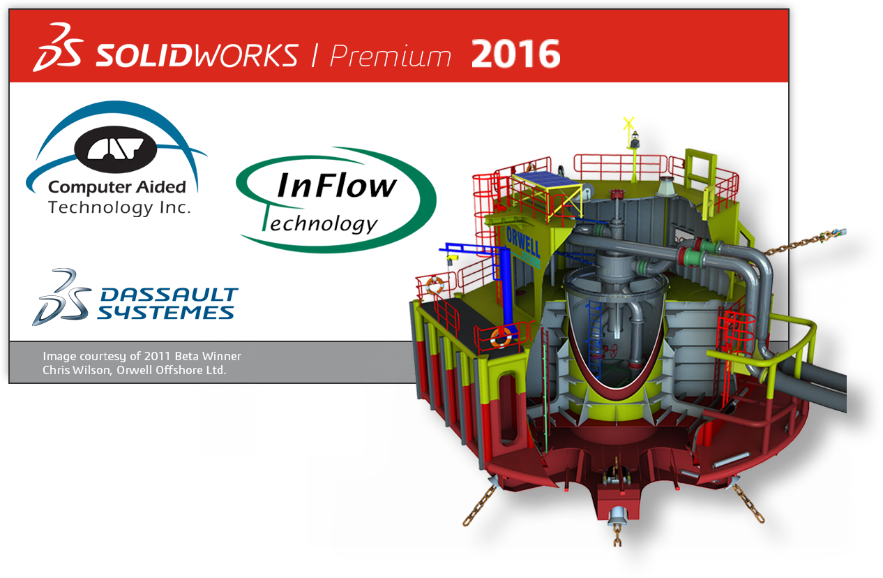 solidworks free download full version 2016