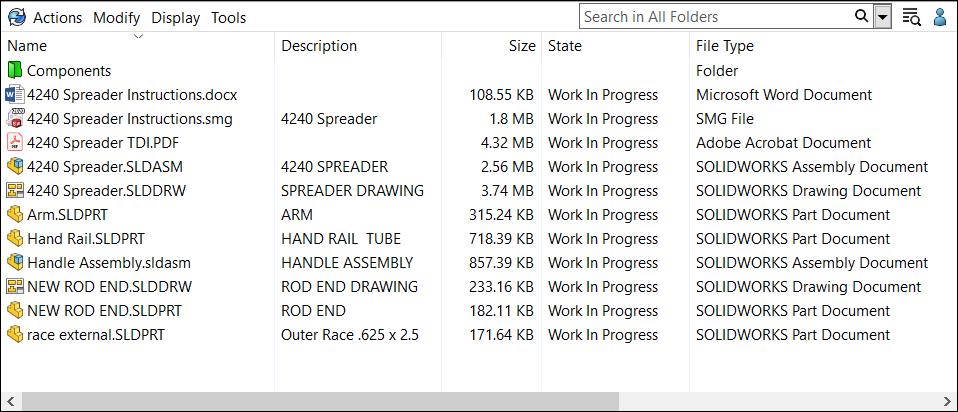 3-Quick-Search-File-Window-1