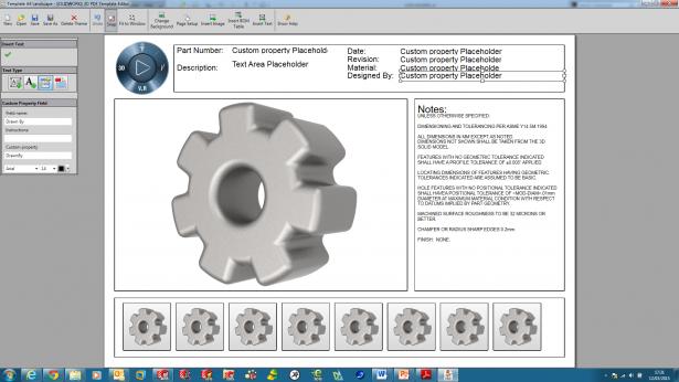 3D-PDF-in_MBD