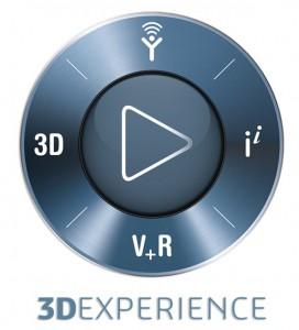 3DExperience-272x300