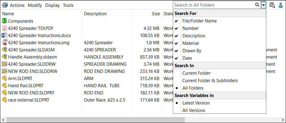 4-Quick-Search-File-Window-With-Search-Options-Dropdown-1