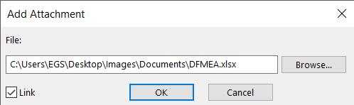 Link to Original Document