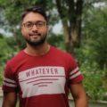 Bishwaraj Roy
