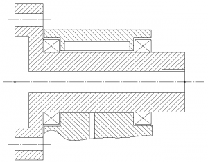 Design for Assembly considerations