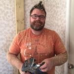 Cadtek Application Engineer
