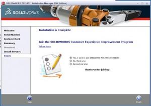Customer Experience Program