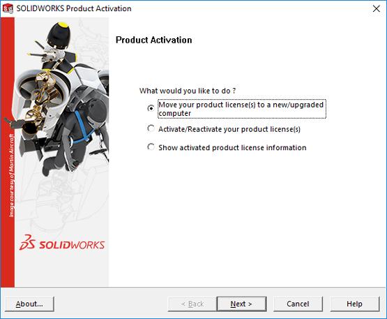 solidworks software download with crack torrent