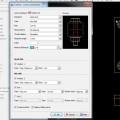 DraftSight Blog Post Image