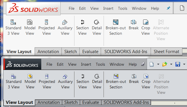 solidworks 2016 free download full version with crack 64 bit kickass