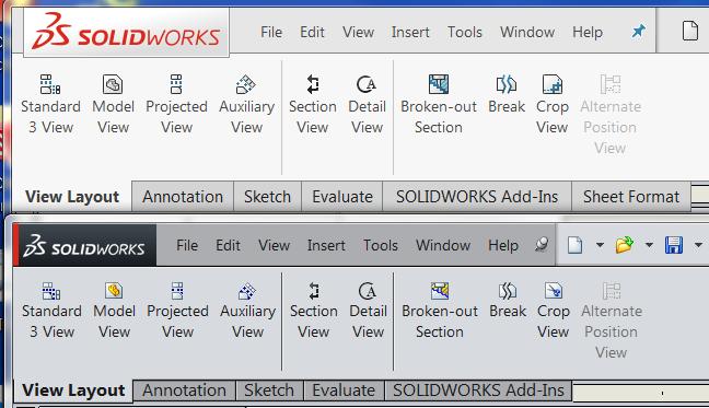 Solidworks 2016 crack download | SOLIDWORKS 2016 CRACK