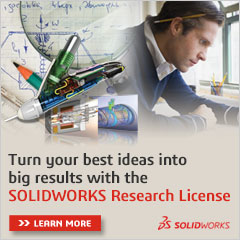How to get FREE Access to SOLIDWORKS as a Student