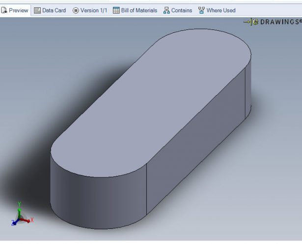Six SOLIDWORKS Solutions – PDM Part II
