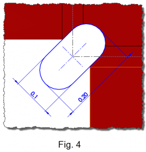 Fig4.1
